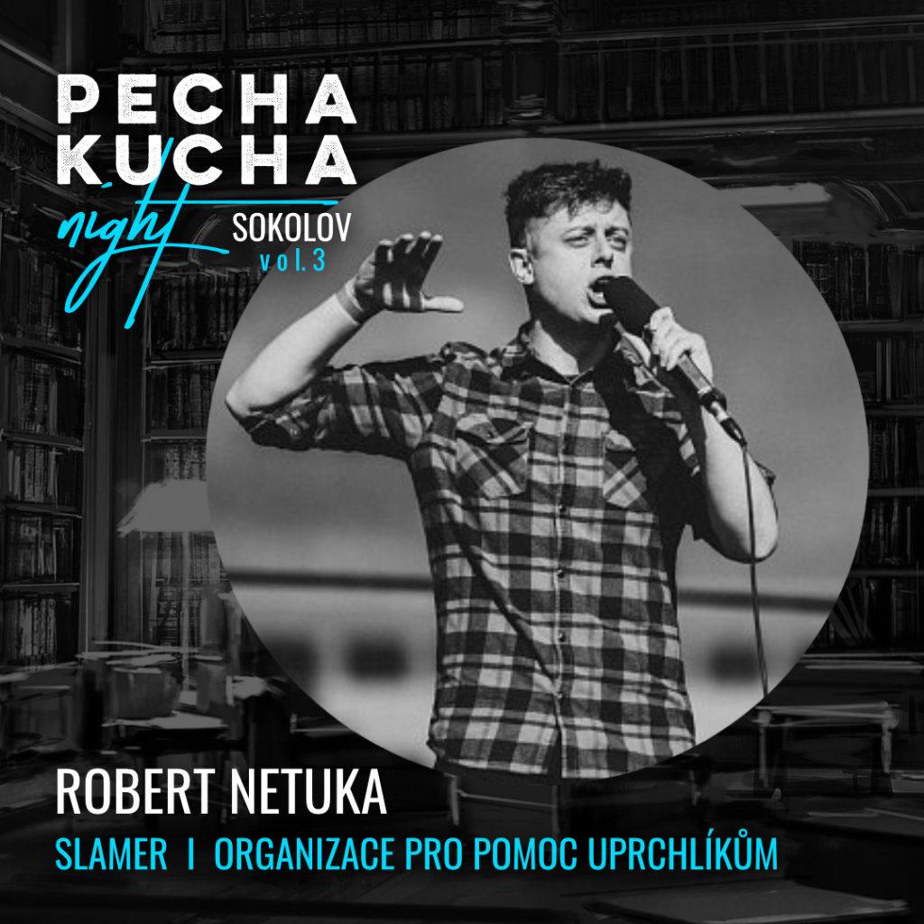 Robert Netuka