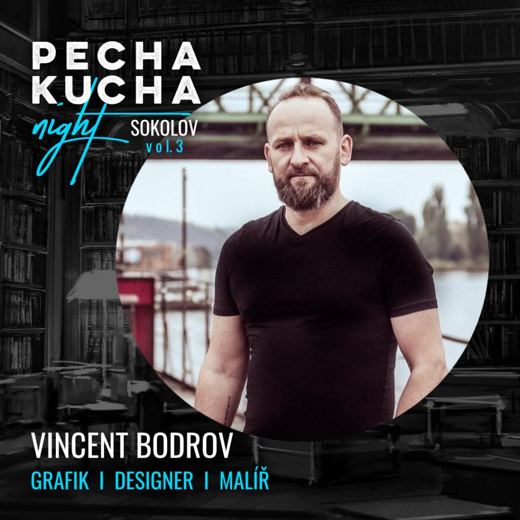 Vincent Bodrov
